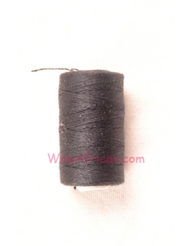 Specialist Weaving Thread for Wig Making[HA09]