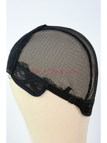 Deluxe Weaving Cap for Wig Making[HA07]