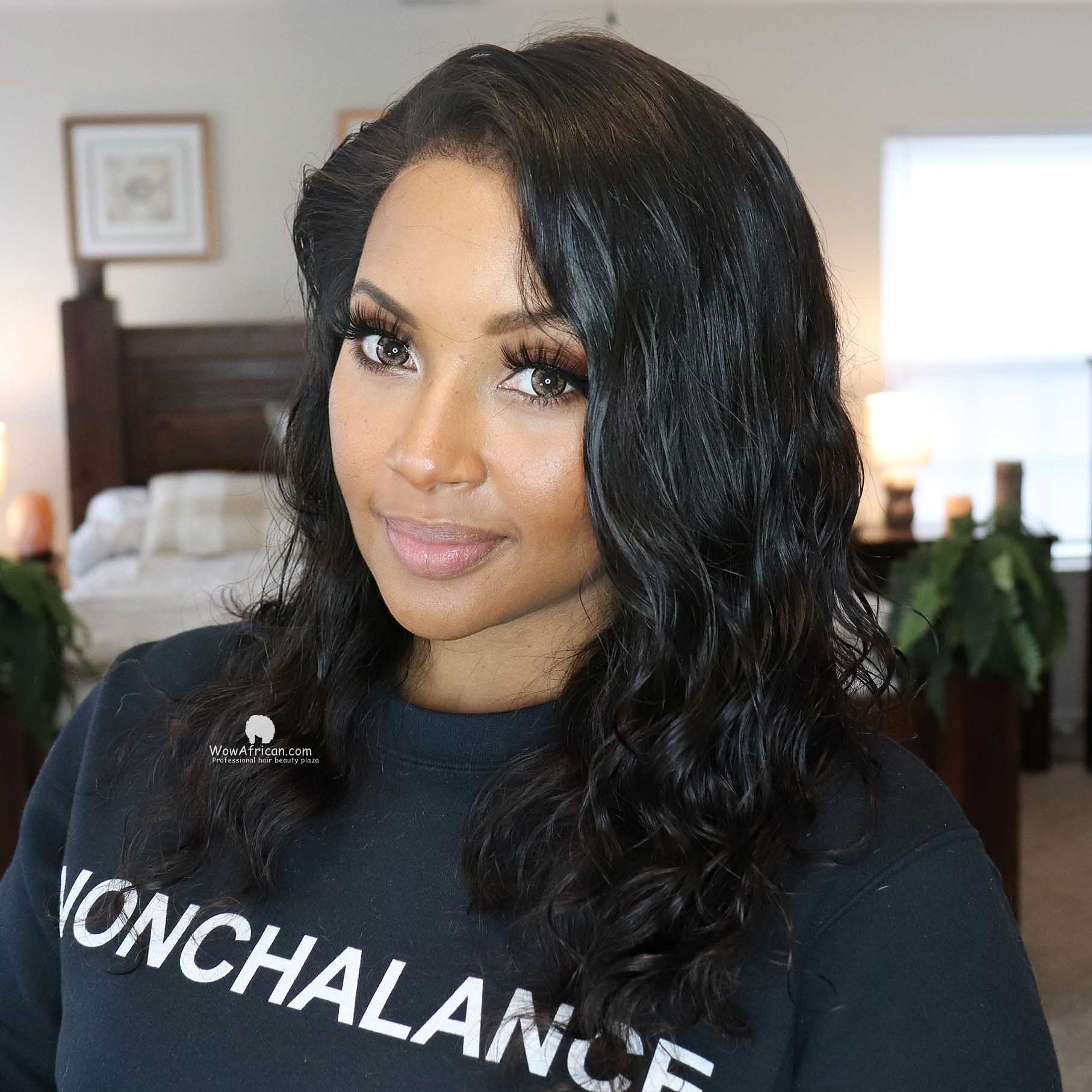 Michelle045