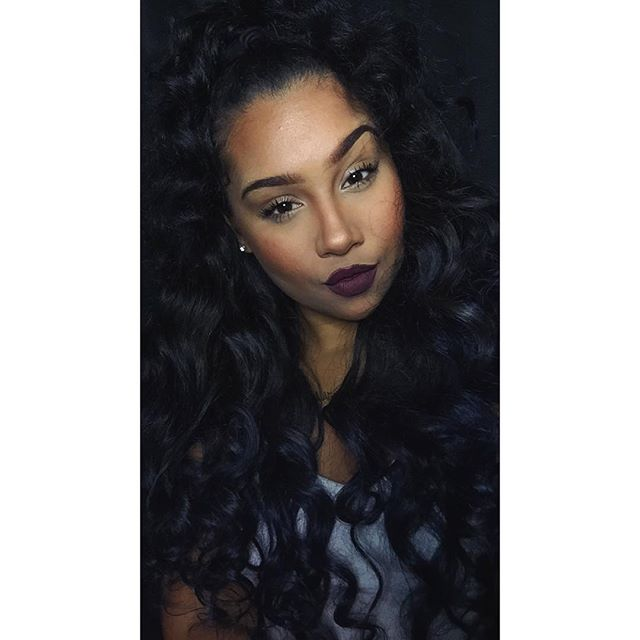 Body Wave Brazilian Virgin Hair 3 5x4inches Middle Part Closure With