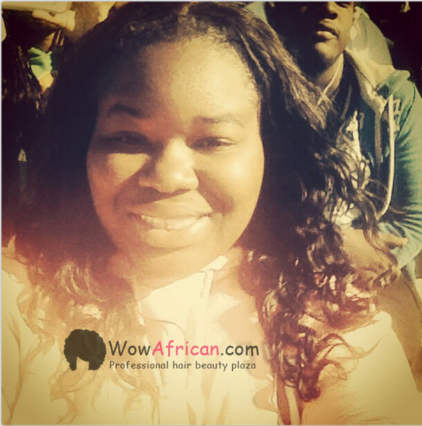 Brazilian wave Indian hair 14 16 18inches