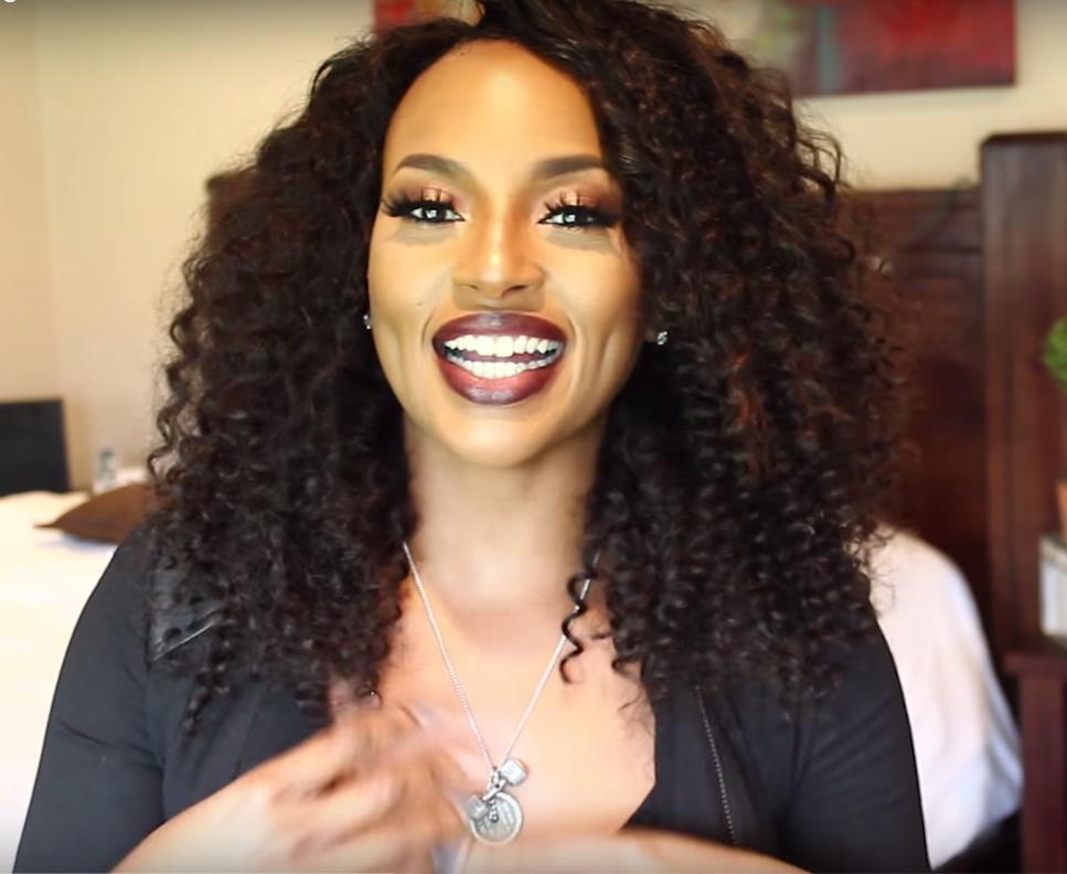 Virgin Brazilian Hair Weave Styles: Virgin Brazilian Hair Funmi Hair Weave Afro Curl 3pcs