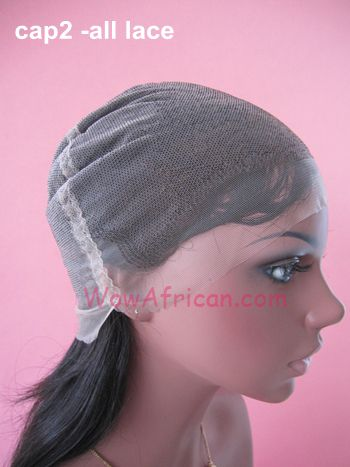 wowafrican.com full lace wig cap,all lace,cap2