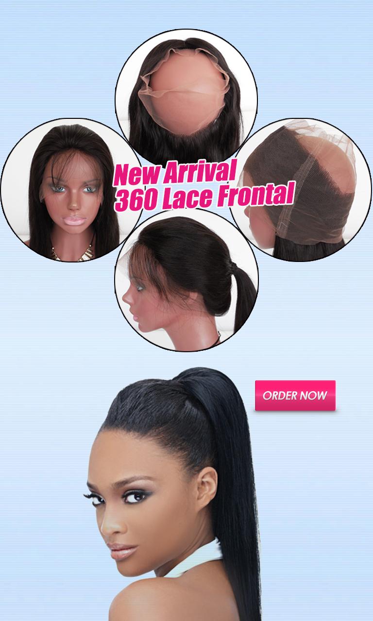 360 lace frontal wowafrican