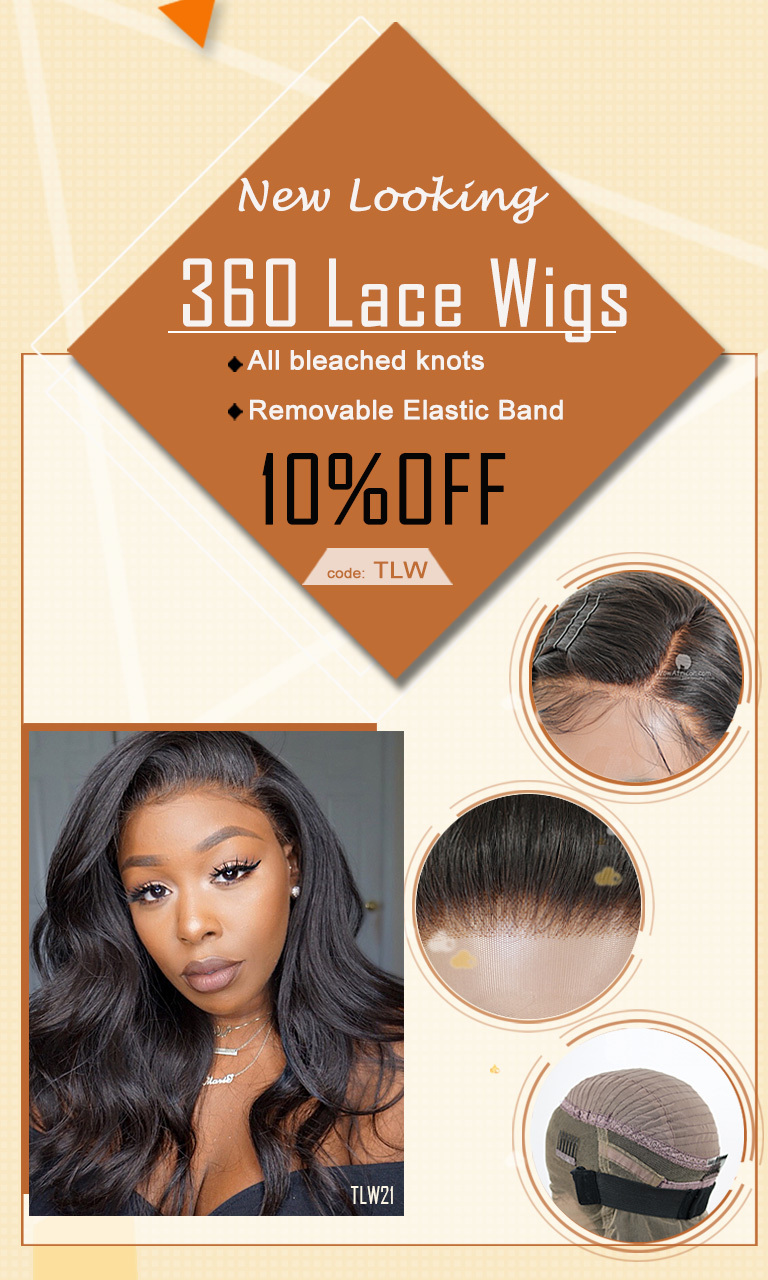 Brazilian Virgin Hair Weave Clip In Hair Extensionslace Closure