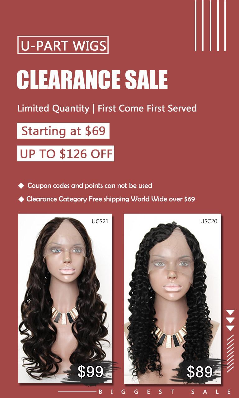Brazilian Virgin Hair Weave Clip In Hair Extensionslace Closure