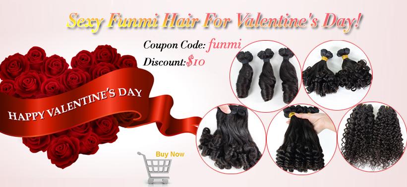 WowAfrican Valentine's Day Sale