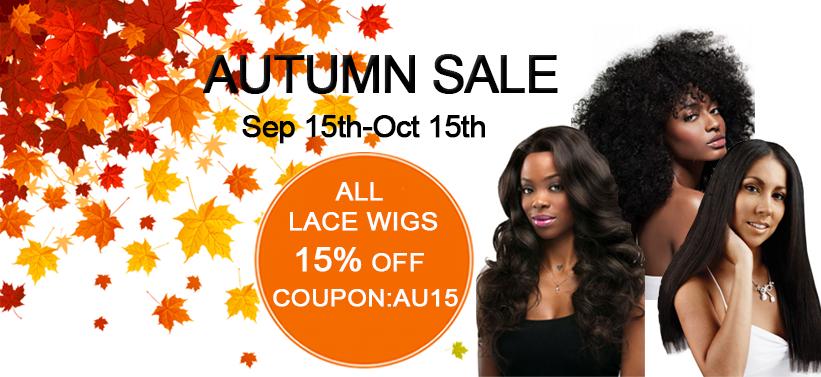 WowAfrican Autumn Sale