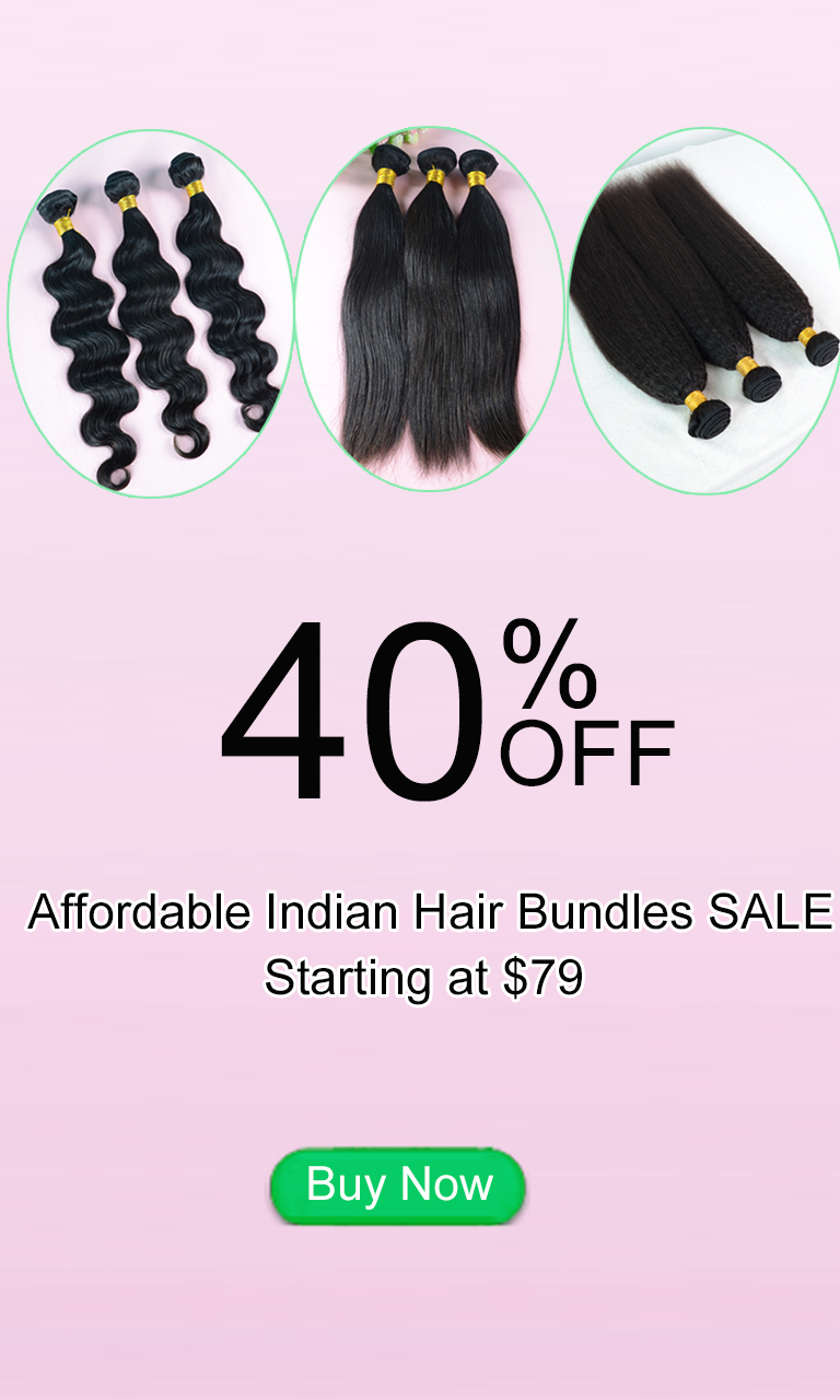 indian virgin bundles