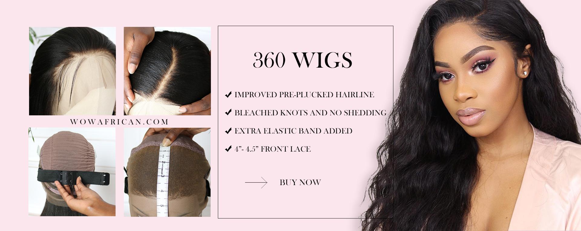 Virgin Brazilian Hair Weave Styles: Brazilian Virgin Human Hair Lace Wigs, Weaves Supplier