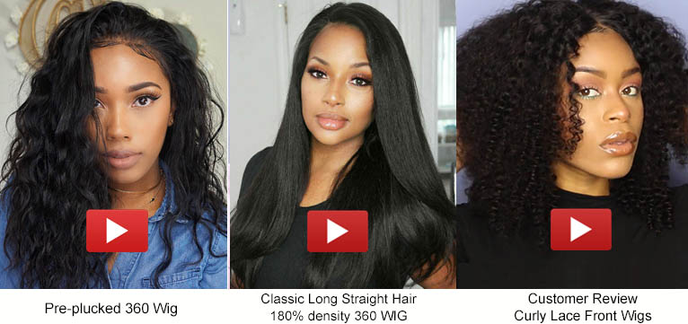 Brazilian virgin hair weave clip in hair extensionslace closure featured products show more pmusecretfo Choice Image
