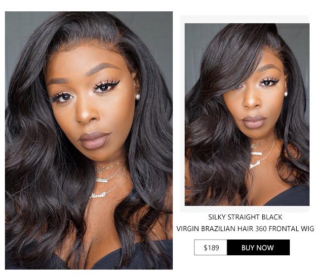 Brazilian Virgin Human Hair Lace Wigs, Weaves Supplier